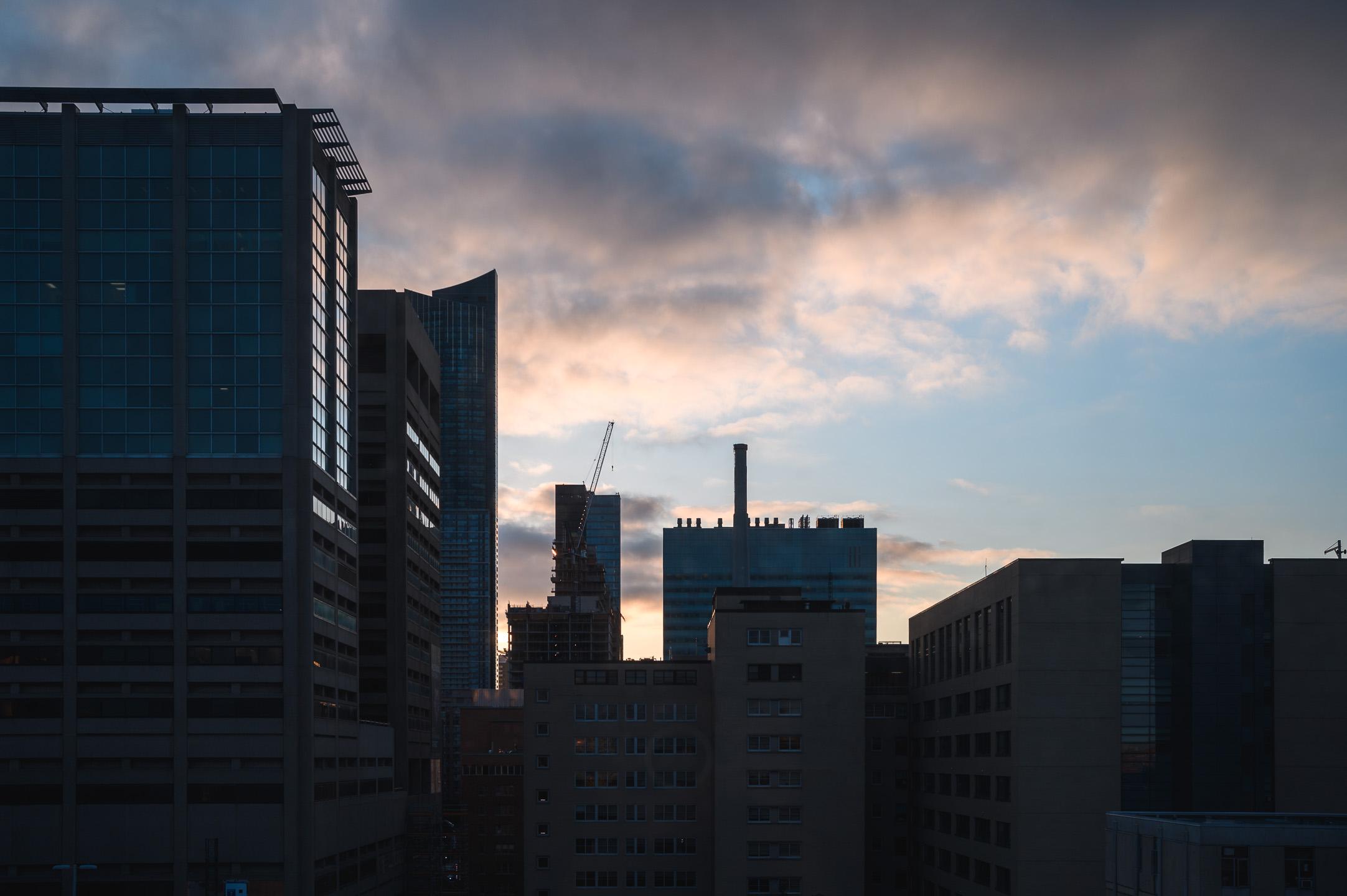 Toronto-41.jpg