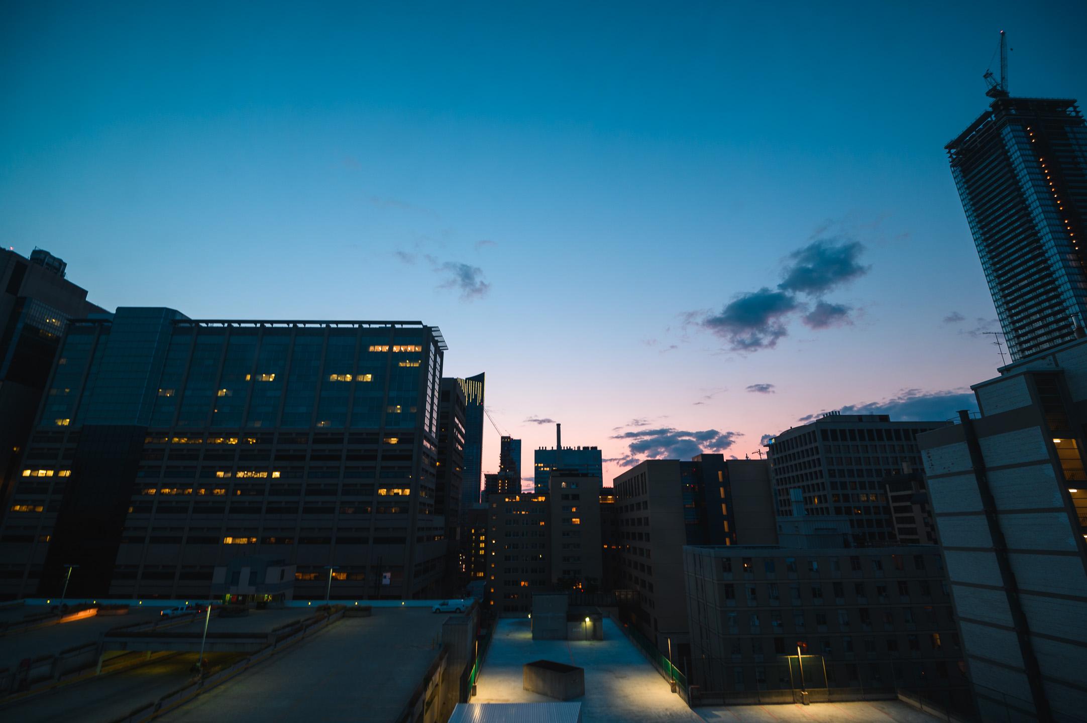 Toronto-151.jpg