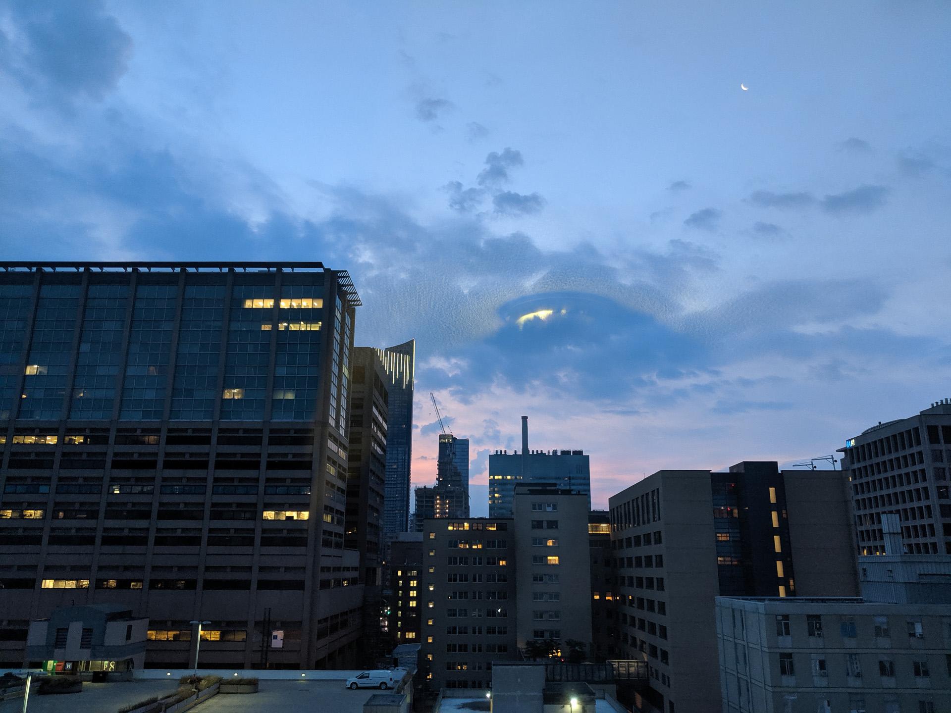 Toronto-321.jpg