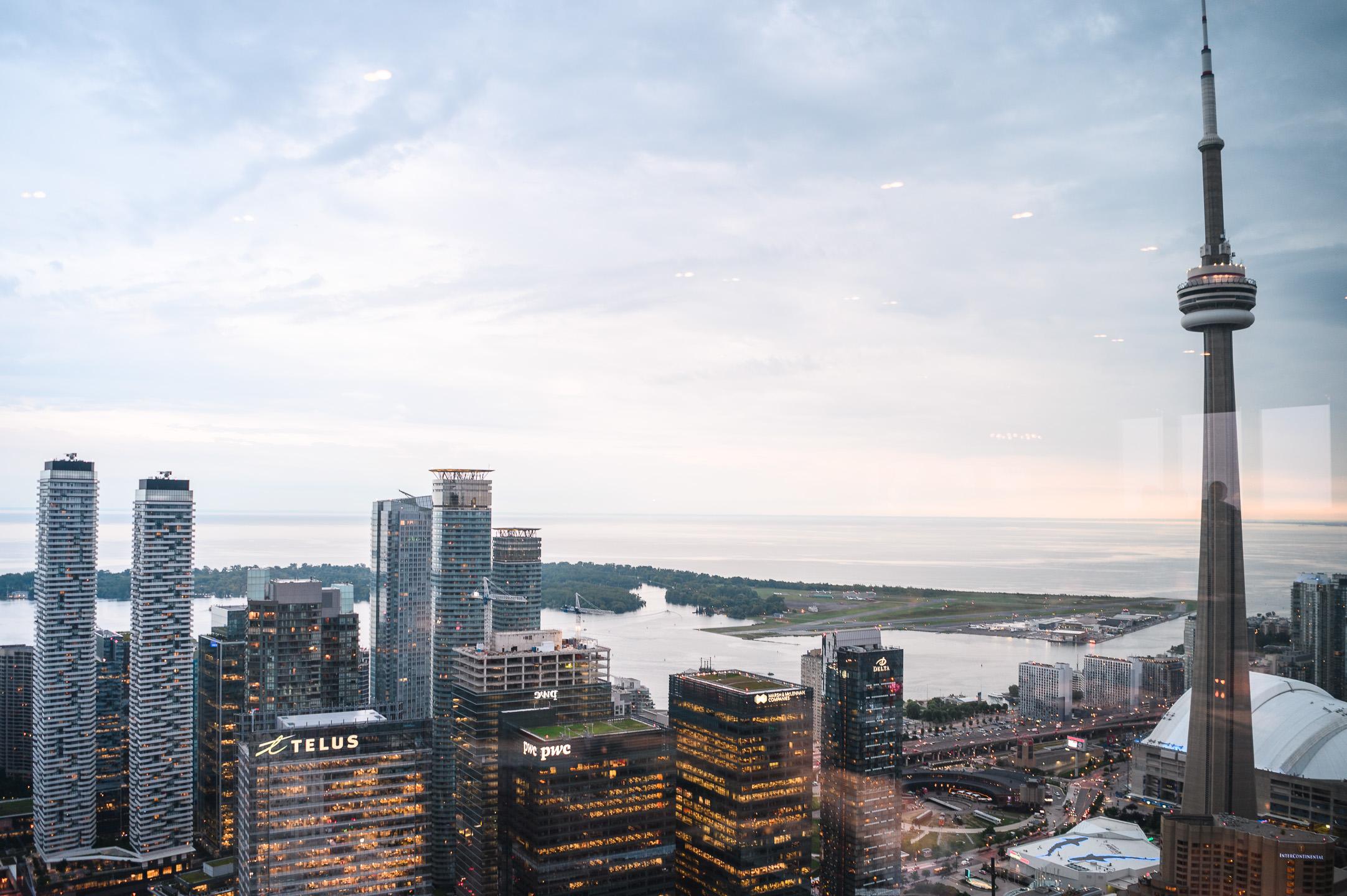 Toronto-134.jpg