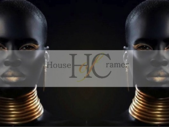 House of Cramer Blog