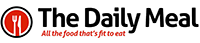 the dailymealx200x200.png