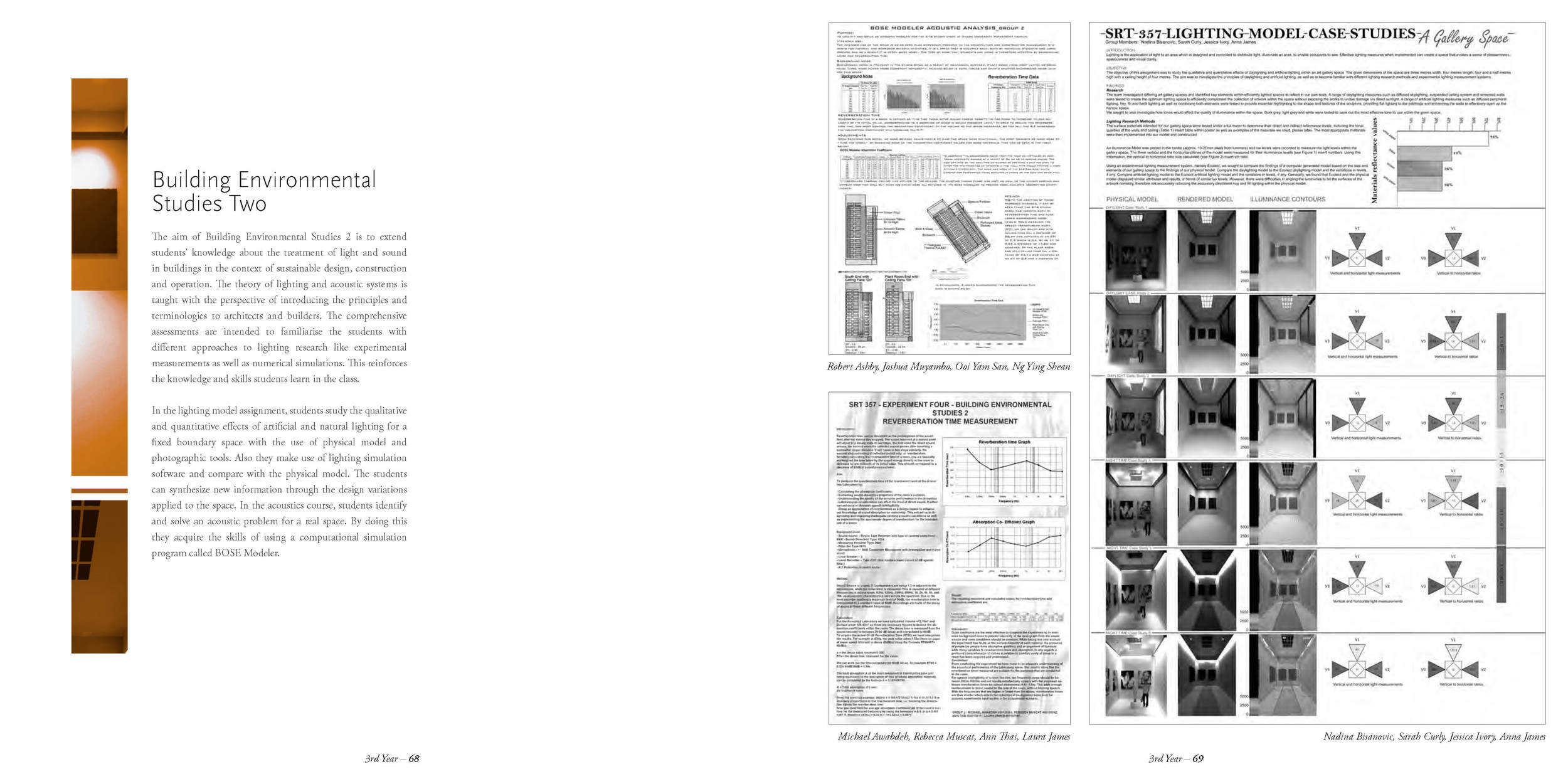 2007 Journal_Complete_Cover - web_Page_36.jpg