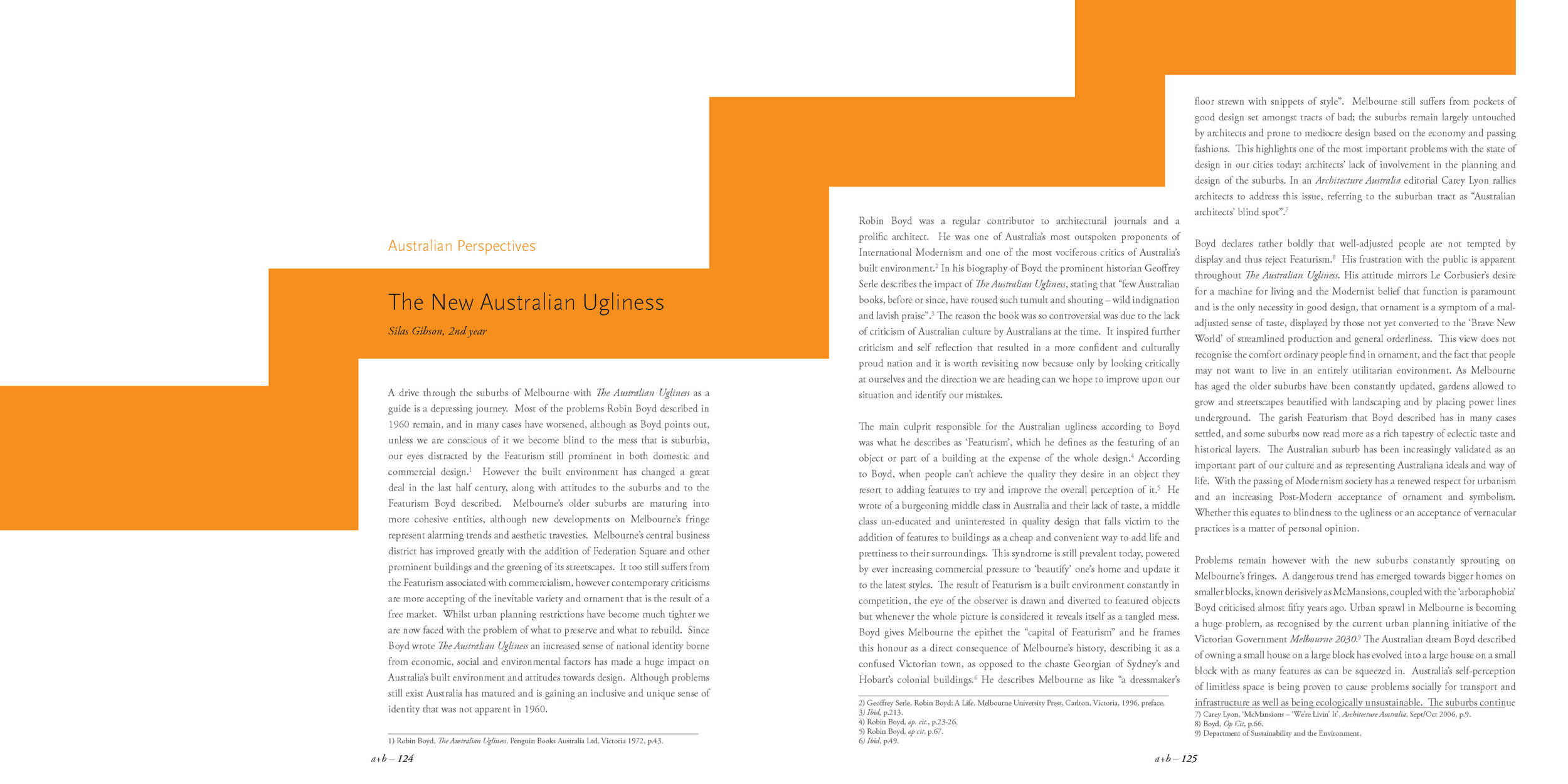 2007 Journal_Complete_Cover - web_Page_64.jpg