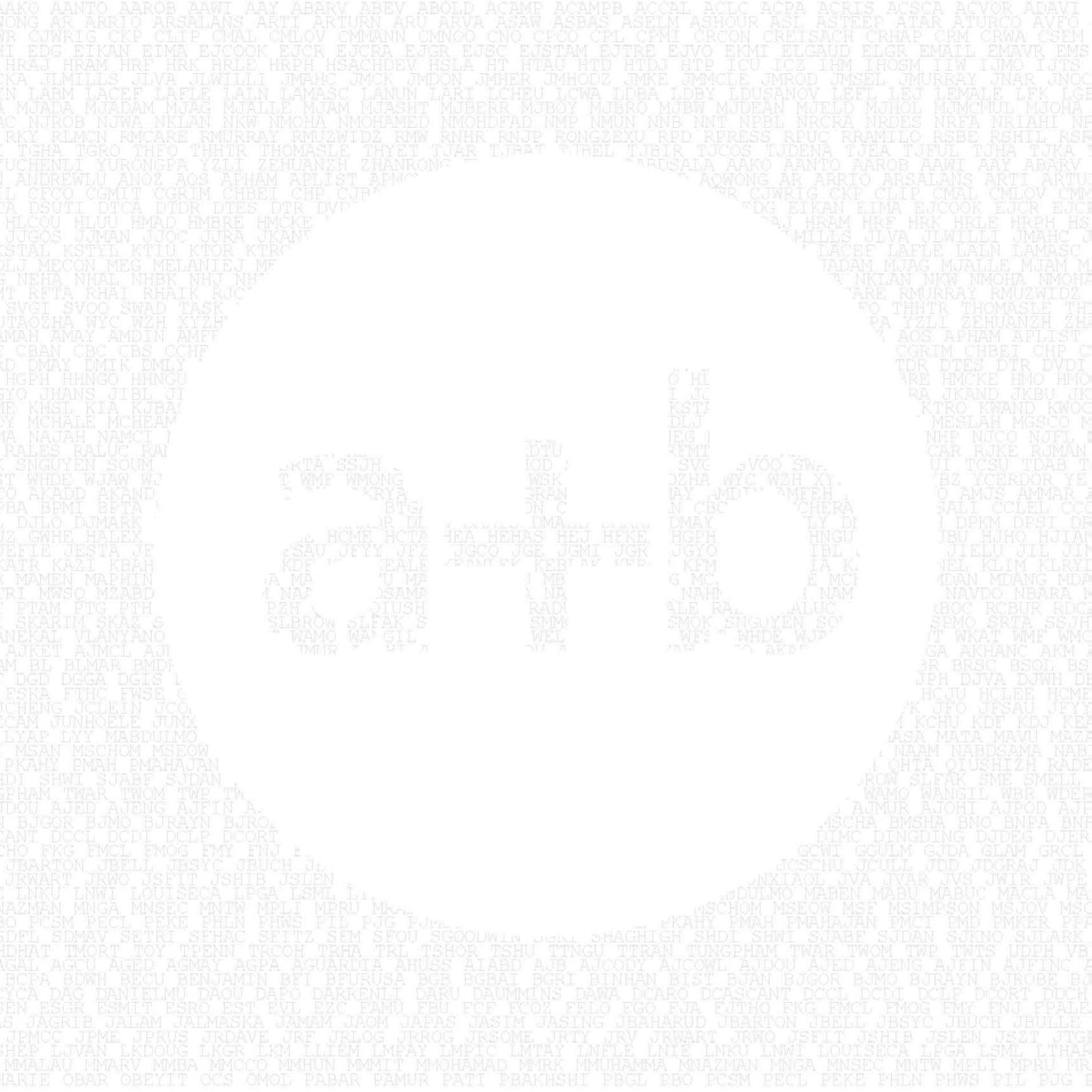 a+bJournal2010-web_Page_01.jpg