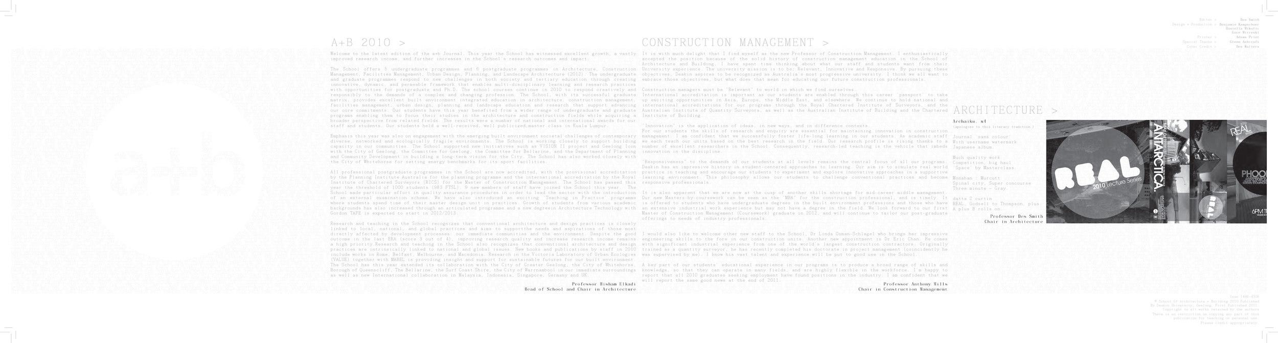 a+bJournal2010-web_Page_06.jpg