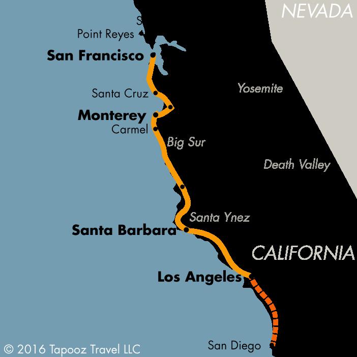 LA-SF-HWY1.png