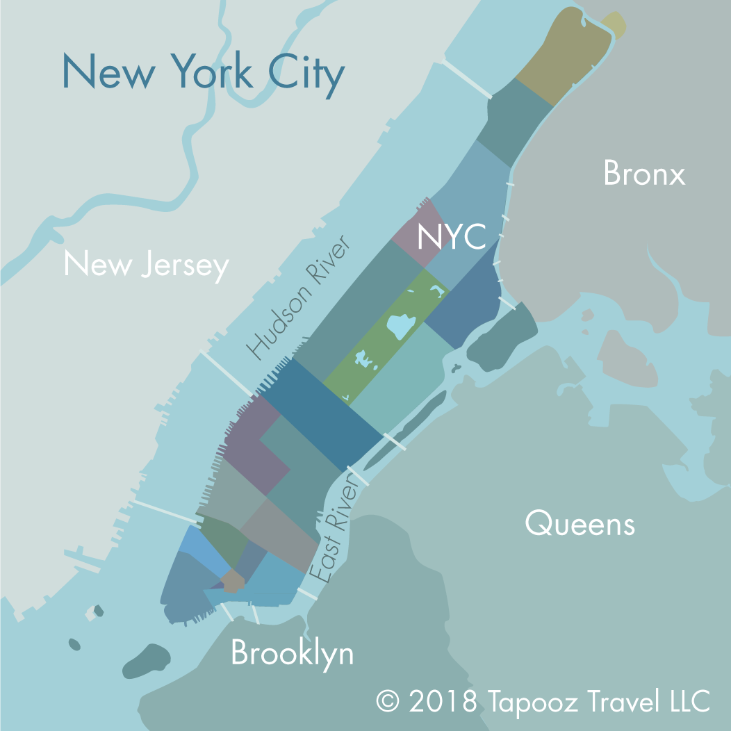 000-Final-NYC-map.png