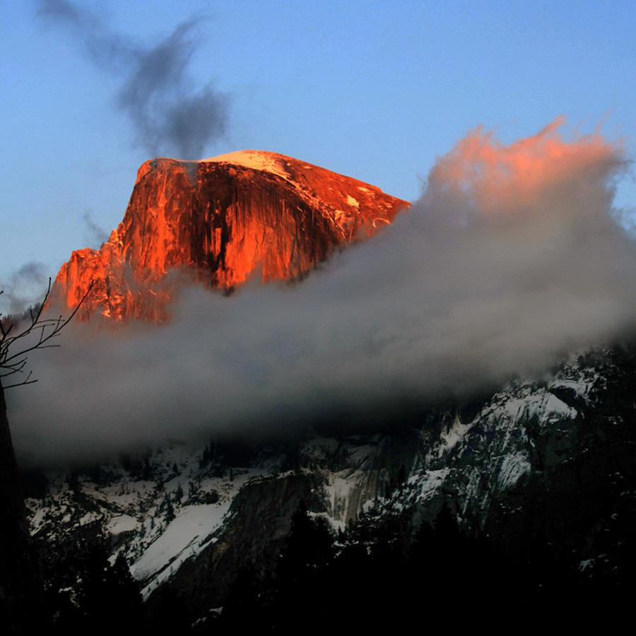 4.Yosemite.Gold Country.JPG