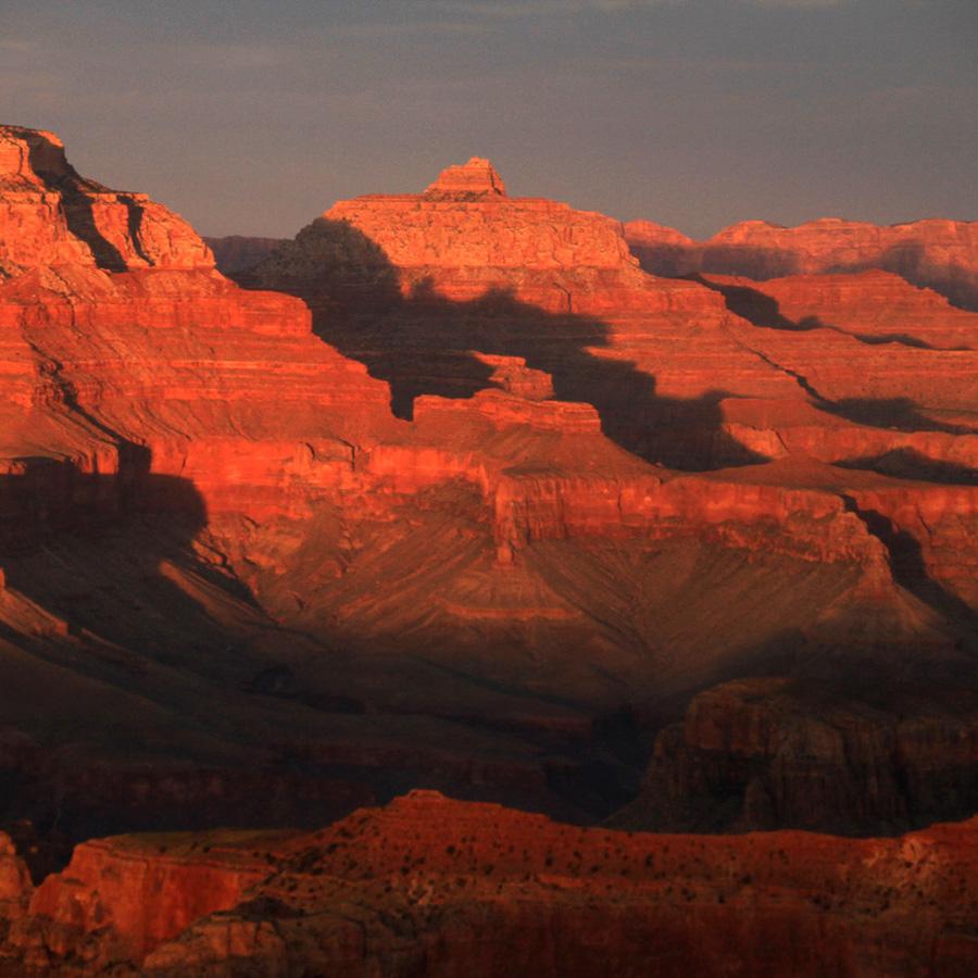 9-Southwest USA. National Parks.JPG