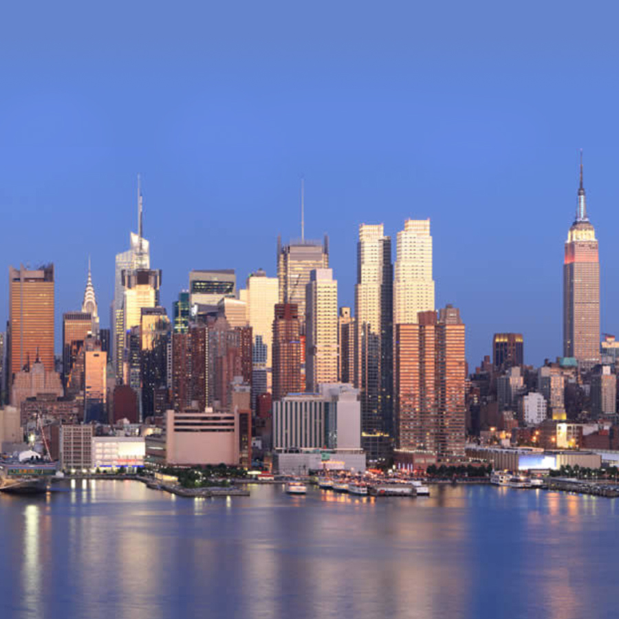 11-New York City.jpg