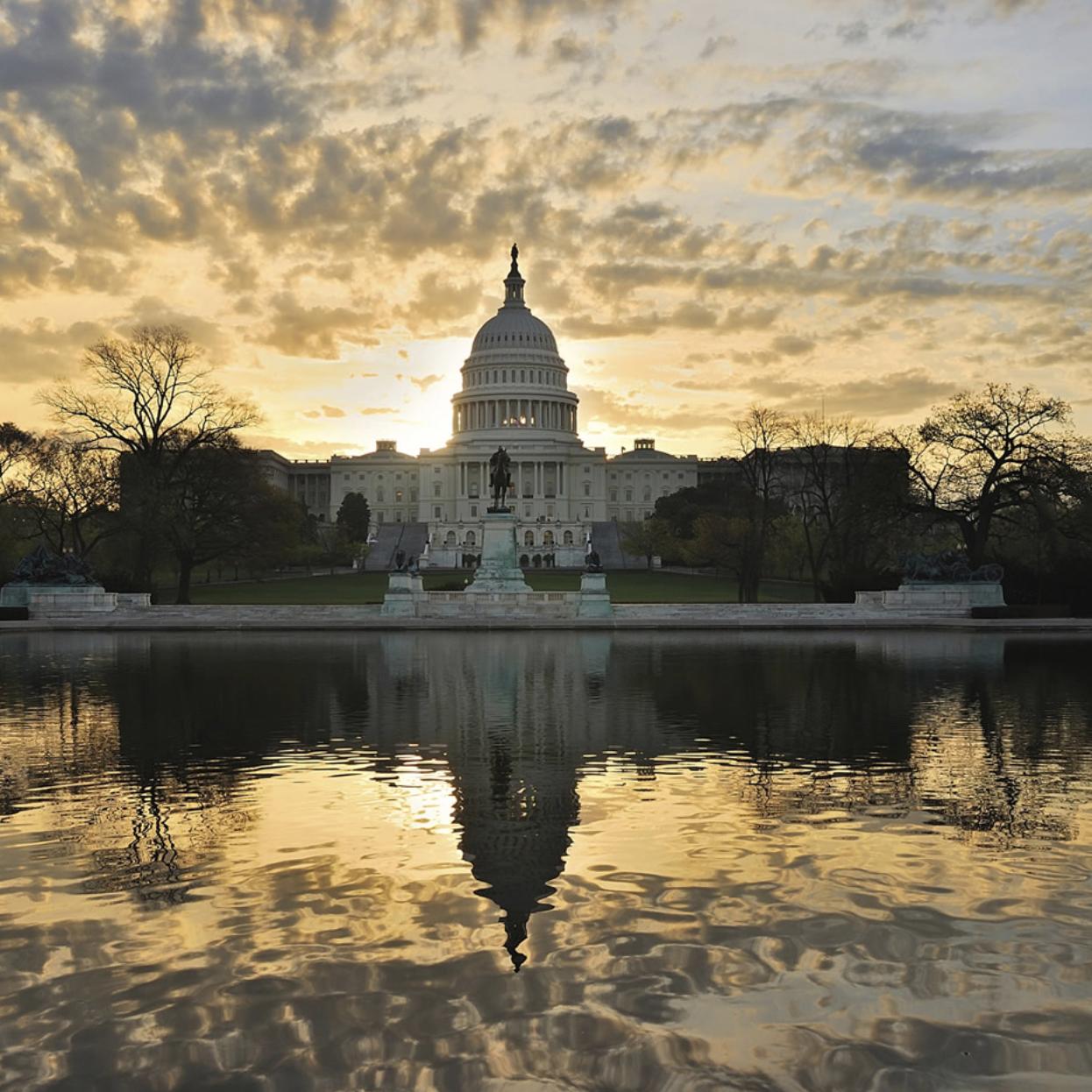 13-Washington DC.jpg