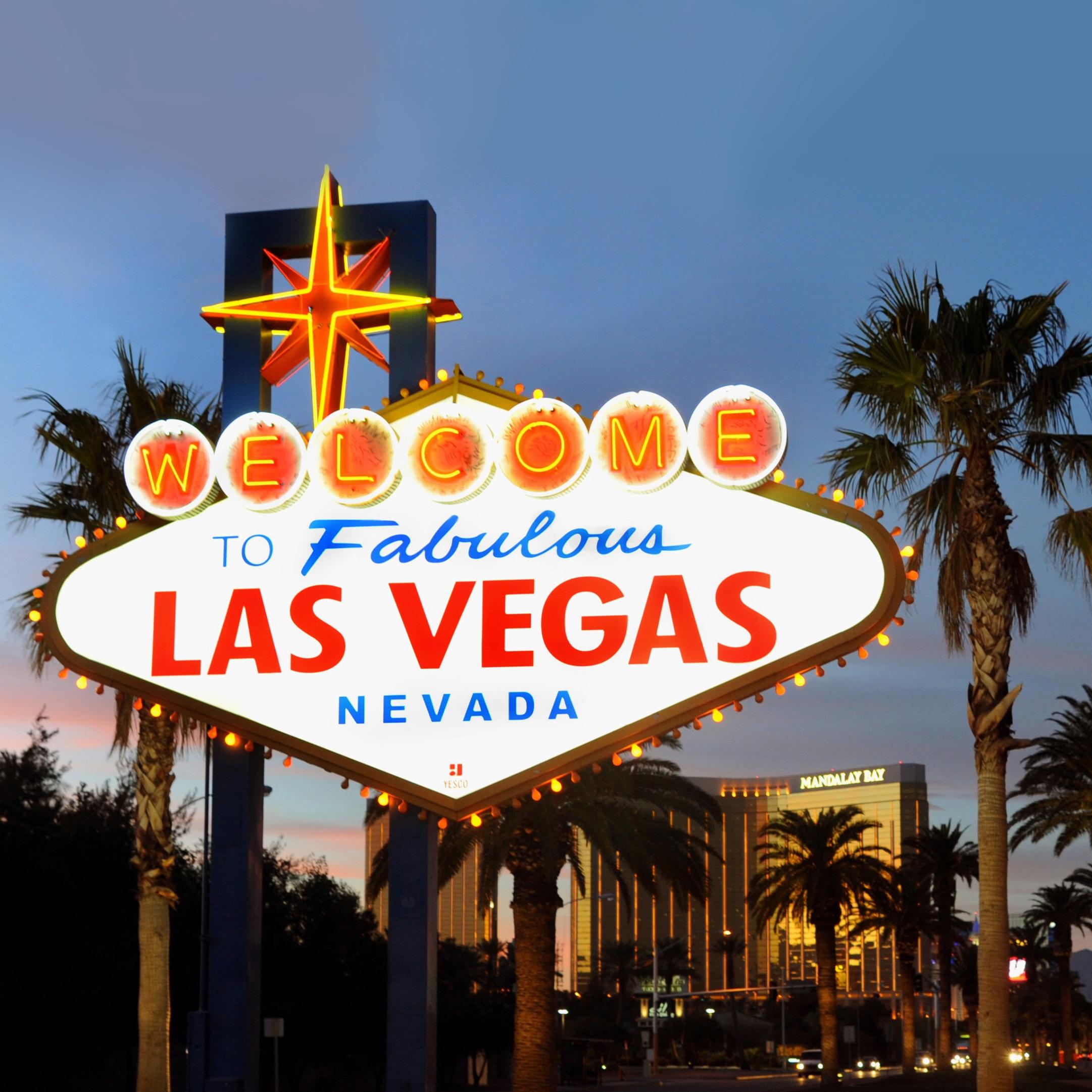 14-Las Vegas.jpg