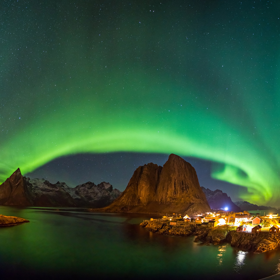 20-Scandinavia.jpg