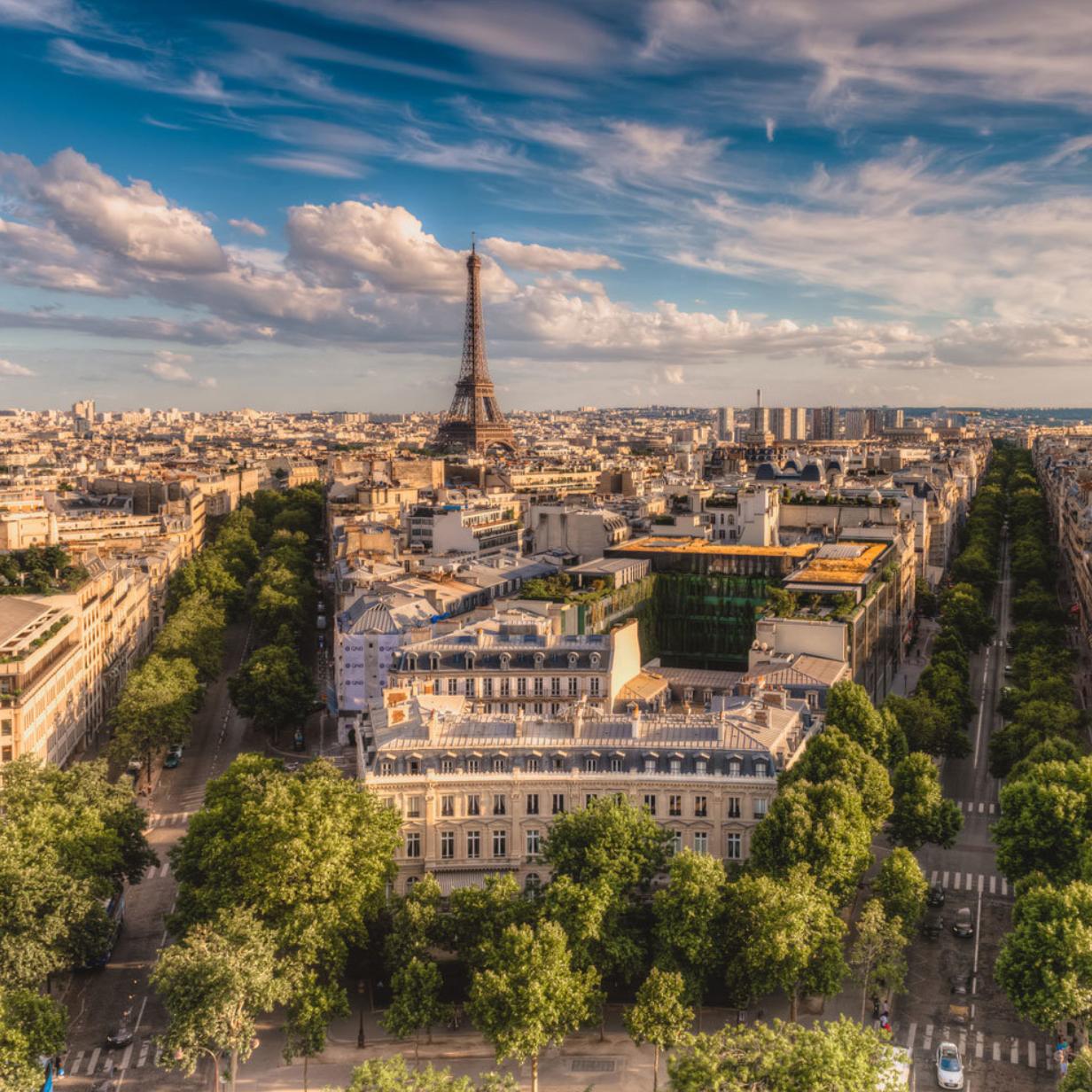 22.France.jpg