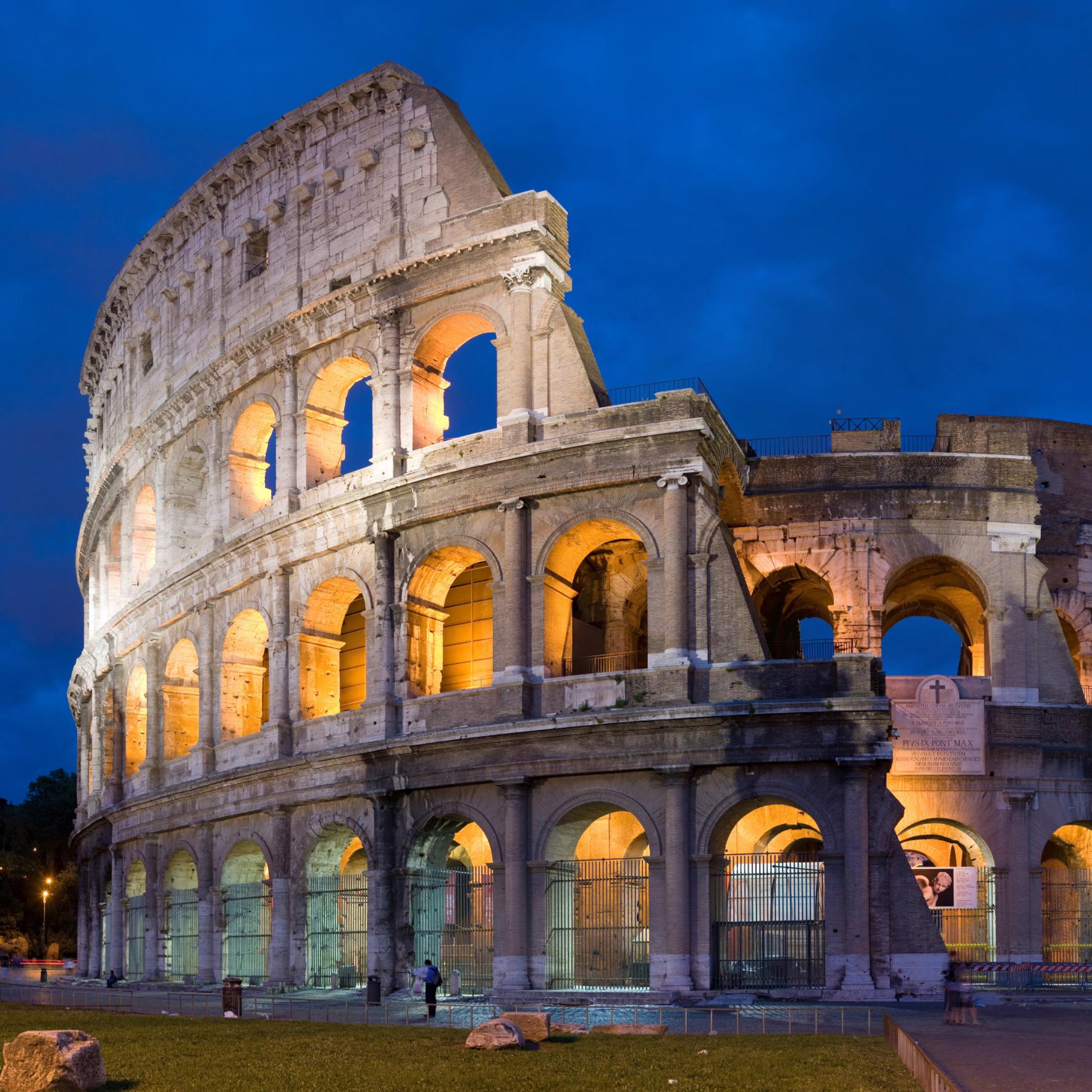 21.Italy.jpg