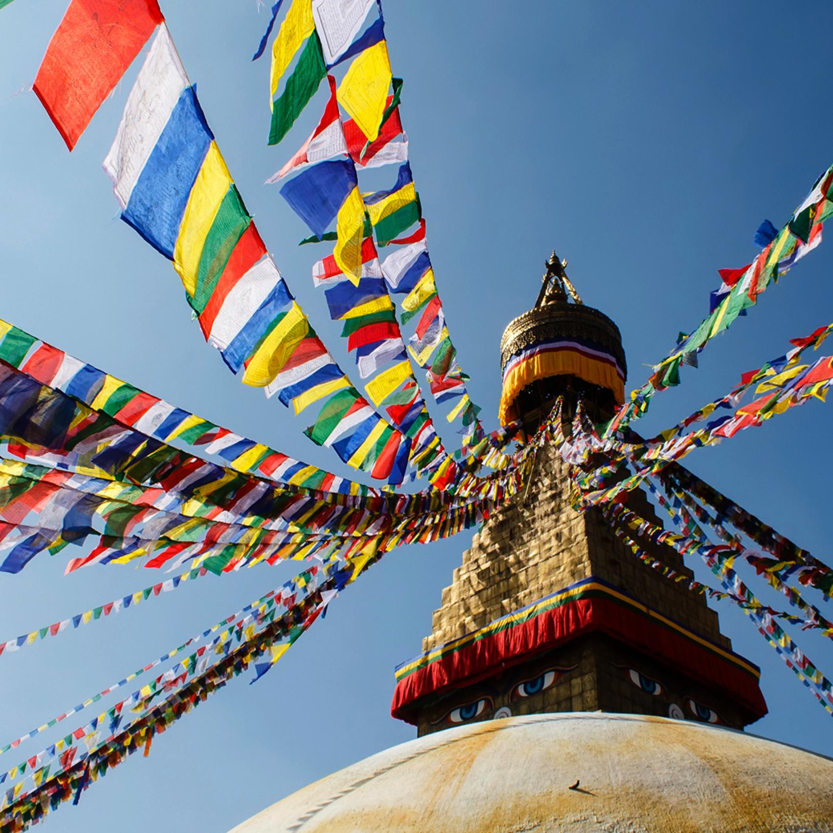 23.Nepal.jpg