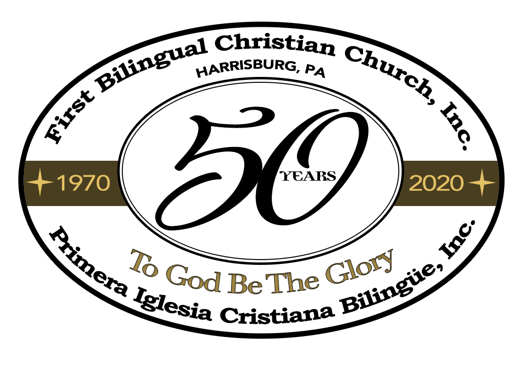 FBCC_50th_logo.png