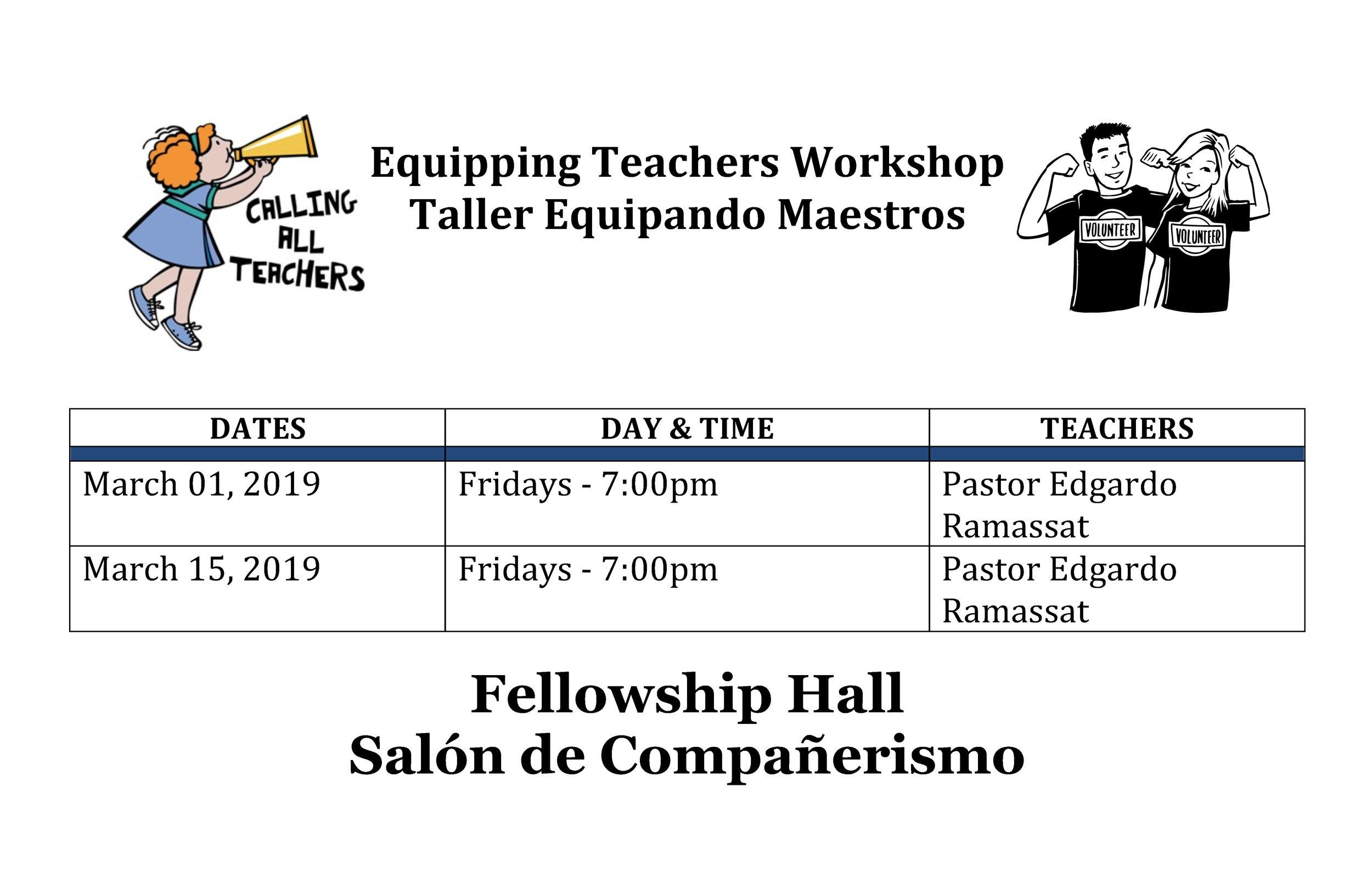Equipping Teachers WkSp.jpg