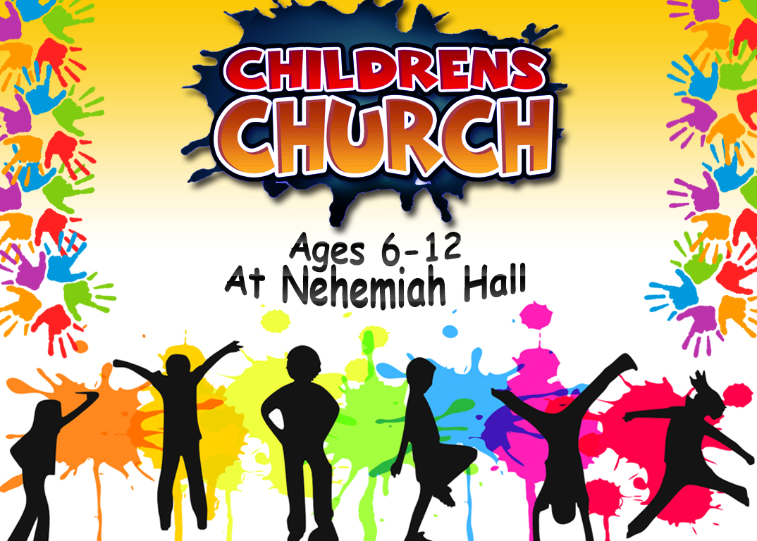 Childrens Church 2017.jpg
