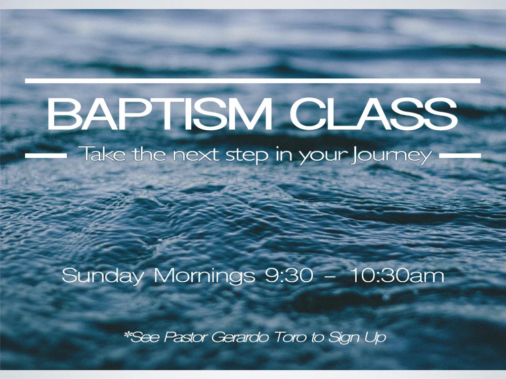 Baptism Class.001.jpeg