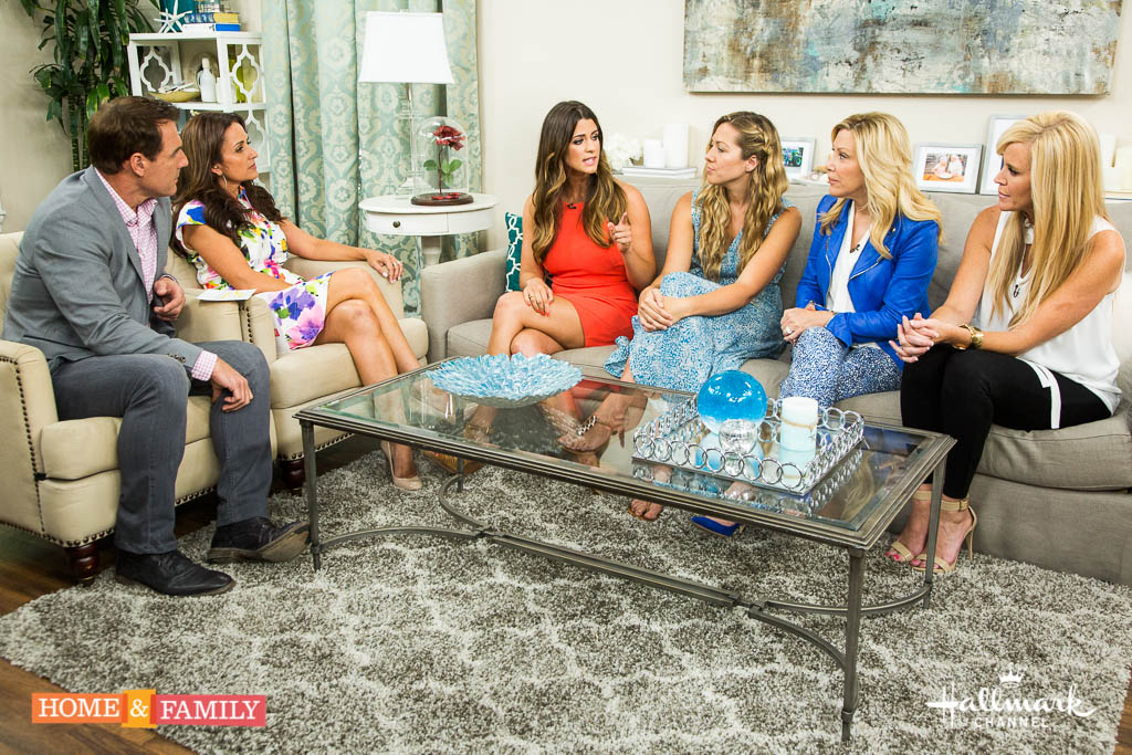 Home and family interview 1.jpg