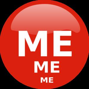 me-me-me-md1-300x300.png