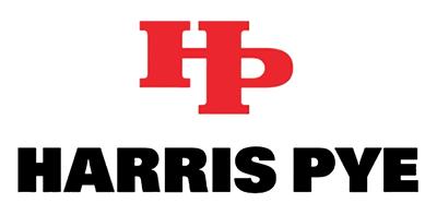 harrispye_logo.png