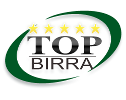 marca-topbirra.png