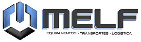 melf_logo.png