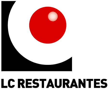 lc_restaur_logo.png