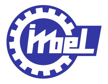 imbel_logo.png