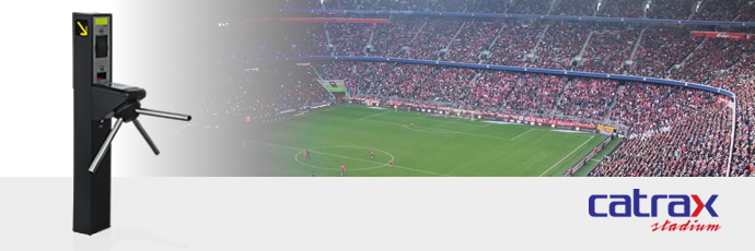 box_grande_stadium.jpg