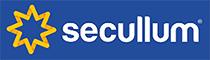 lsecullum_logo.png