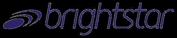 brightstar logotransp.png