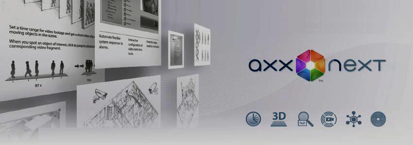 axxon gallery 1.jpg