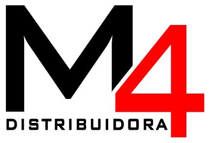 m4_logo.png