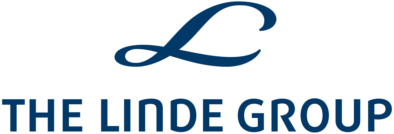 TheLindeGroup-Logo.png