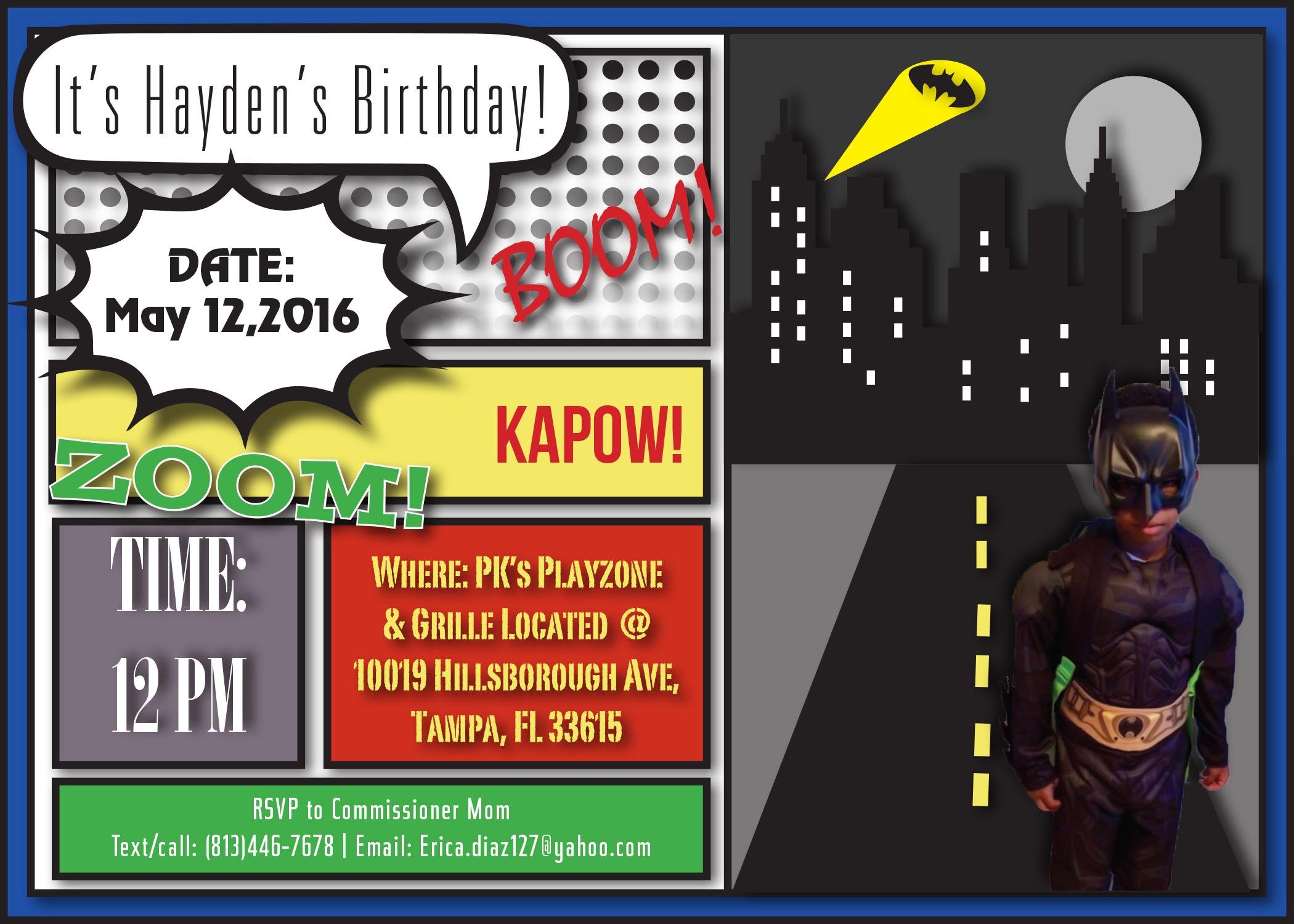 Hayden_bday_card.jpg