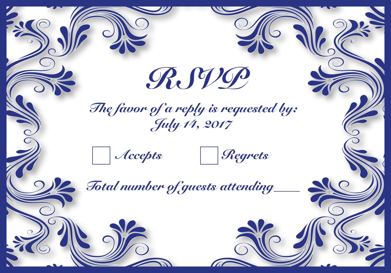 brandi_wedding_RSVP.jpg