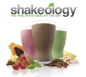 Shakeologyc-300x270.jpg