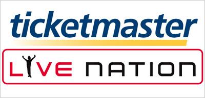 ticketmaster-livenation_l.jpg