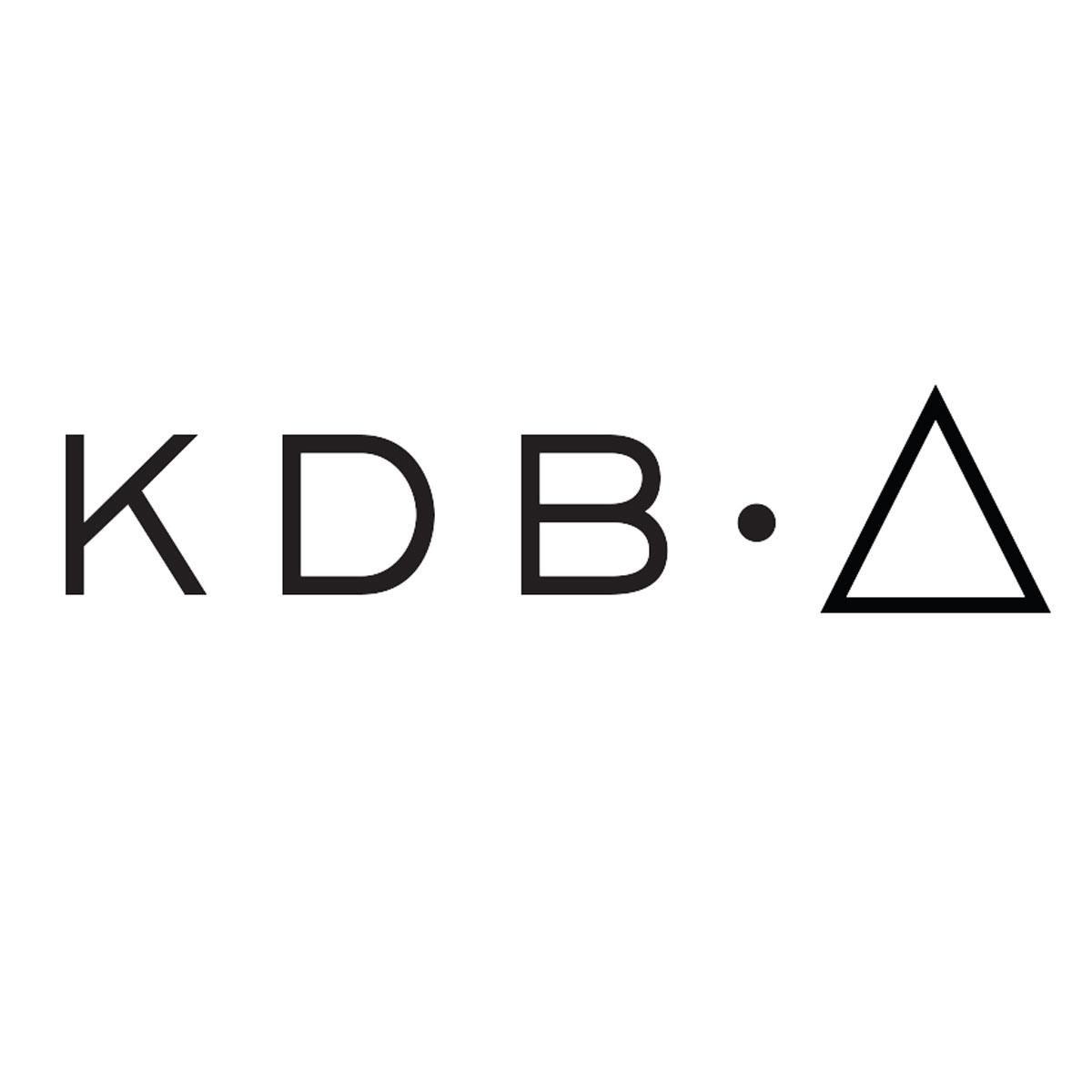 kdb.jpg