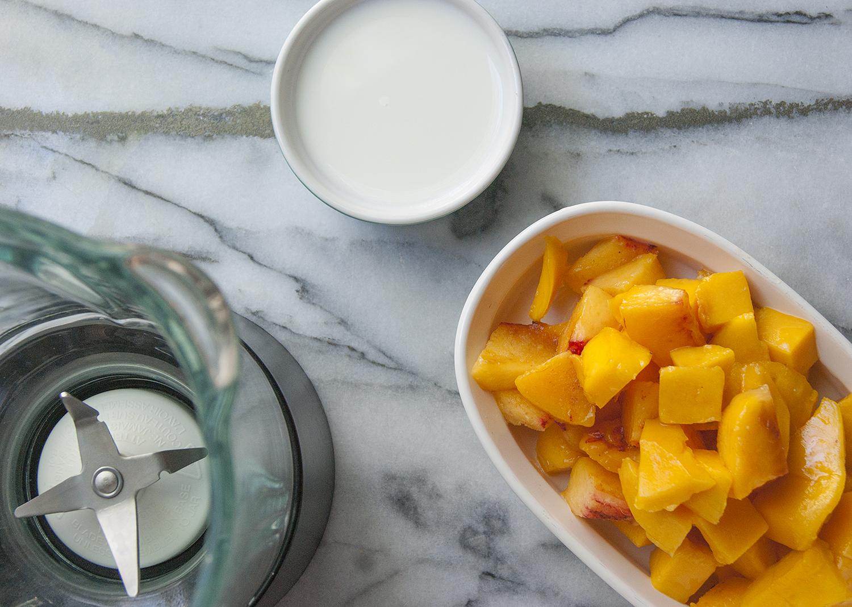 smoothie ingredients.jpg