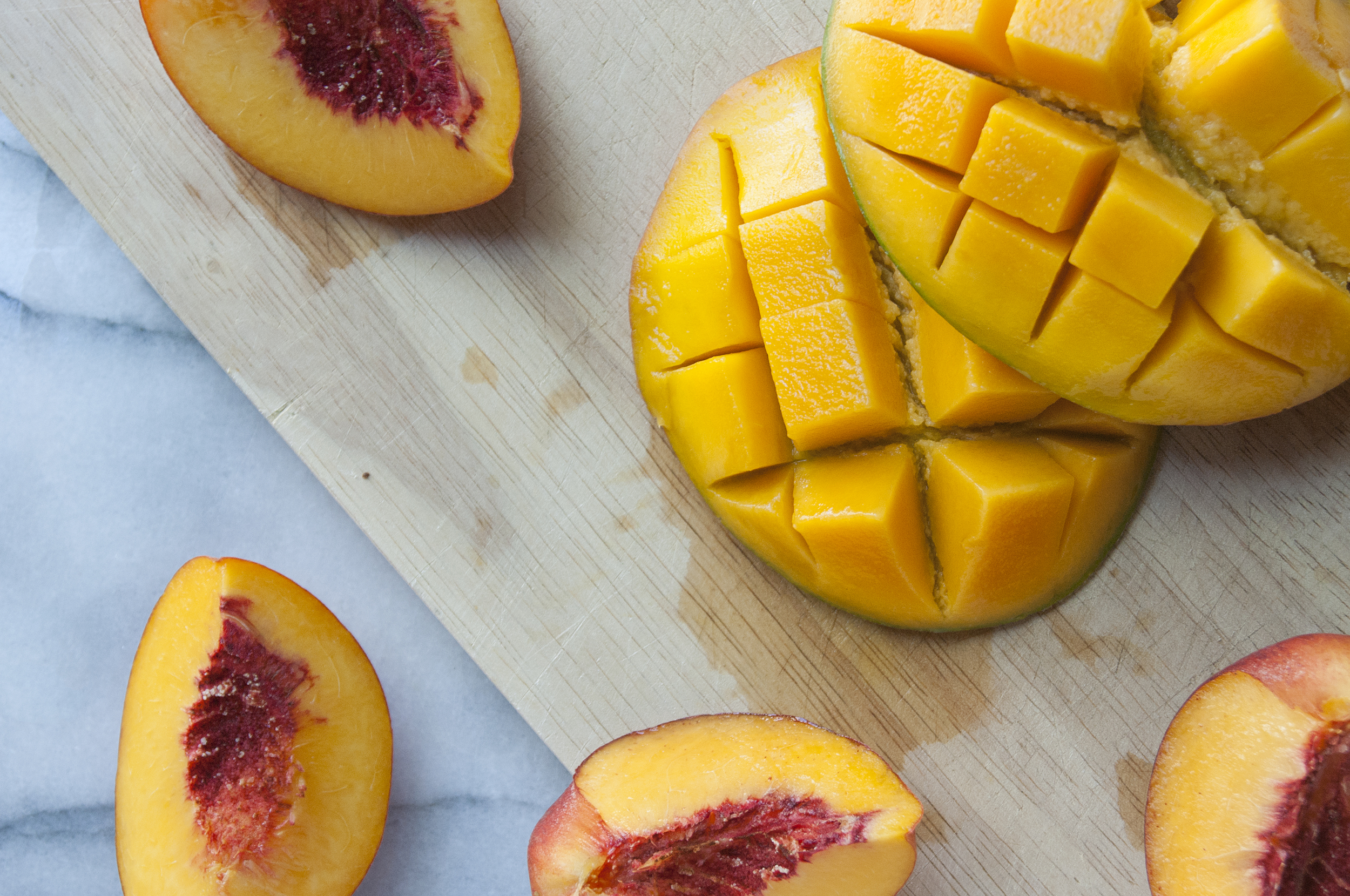 cut fruit.jpg