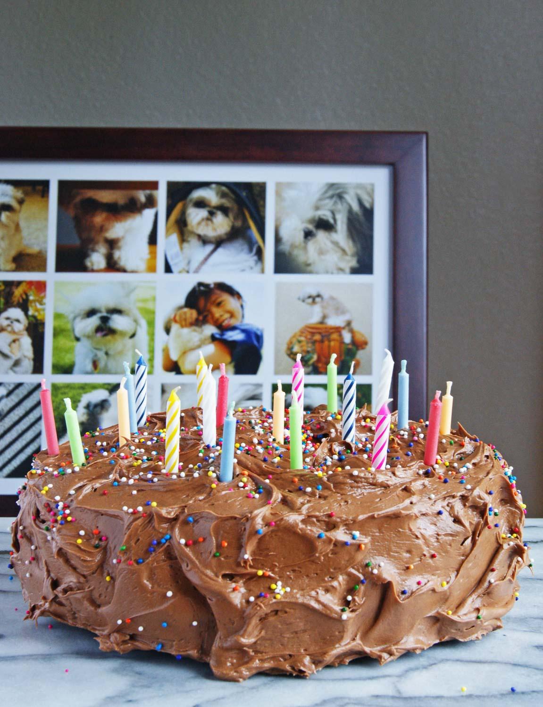 chocolateycake-6.jpg