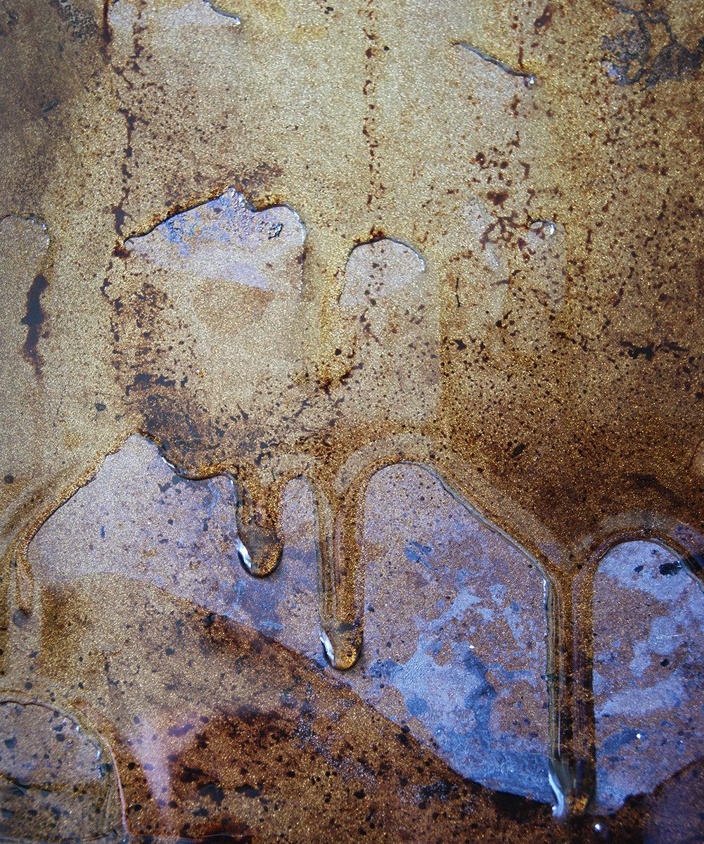 oil on pan_mini.jpg