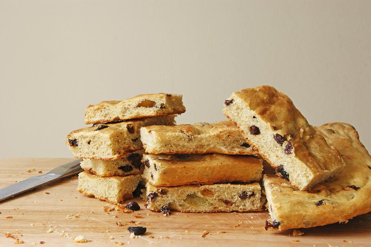 bread stack_2.jpg