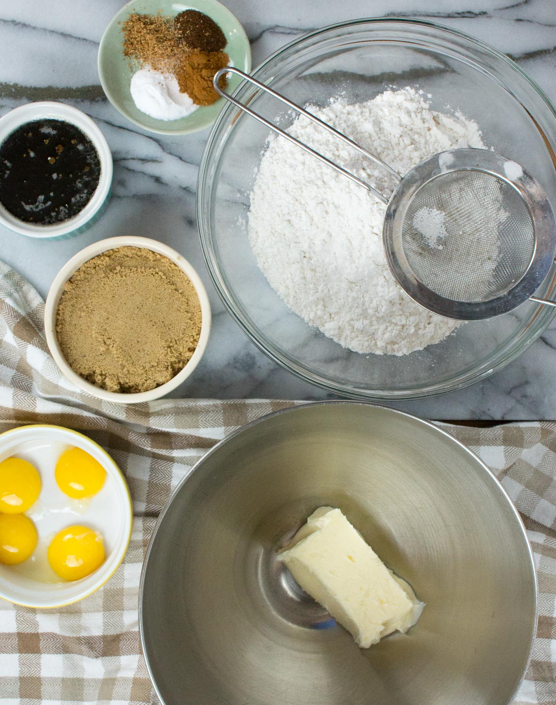 marblespicecake-3.jpg