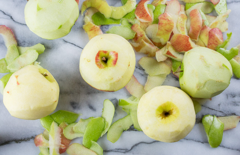 apple hand pies-2.jpg